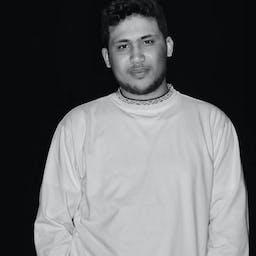 Khalil Fazna