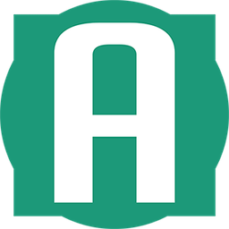 aceofnet