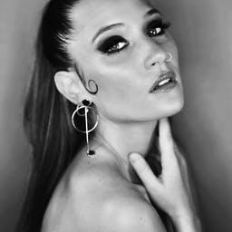 Francesca  Zama