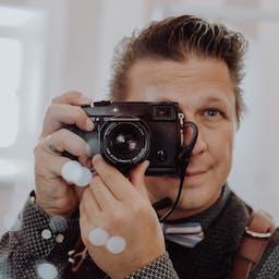 Torsten Kellermann