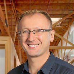 Greg Gulik