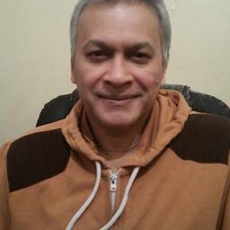 Alaur Rahman
