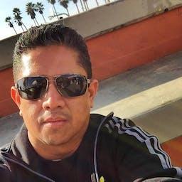 Robert Hernandez Villalta