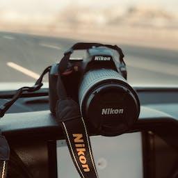 Thaer Photography