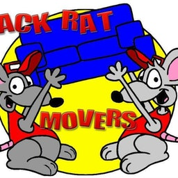 Packrat Movers