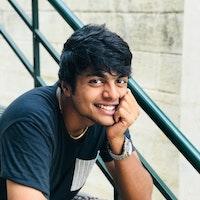 Mithul Varshan