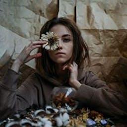 Anna Vedischeva