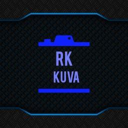 RK.Kuva