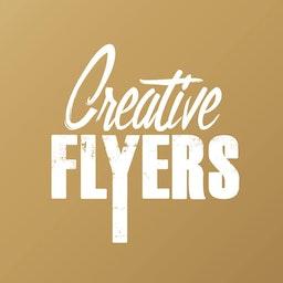 Creative Free Stock