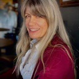 Christina  Yard Emanis