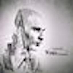 Gio  Shravan