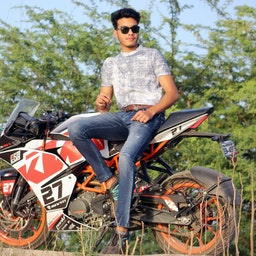 Aashutosh Sharma