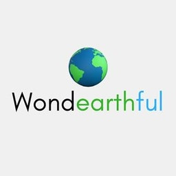 Wondearthful