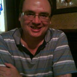 Joe Ambrogio