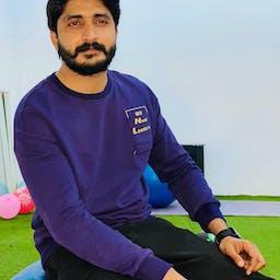 Mutahir  Jamil