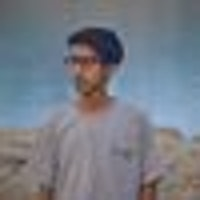 Mukesh Martin