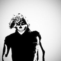 Skully  MBa