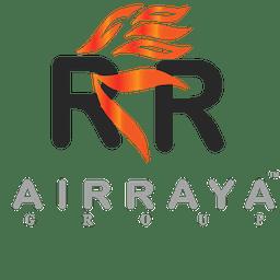airrayagroup