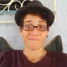 'Yoshua González