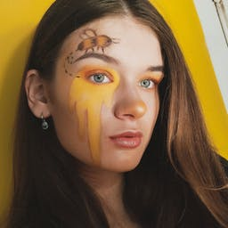 Kate Graur