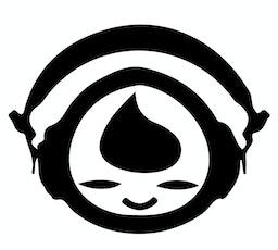 icon0.com