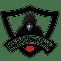 Rebels Cyber Force-RCF