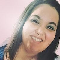 Cori  Rodriguez