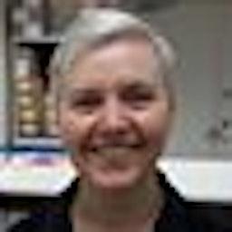 Carolyn McCully