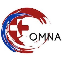 OMNA Inc