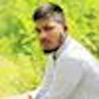 Mohammad Sahadat Hossain