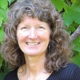 Elisa Shackelton