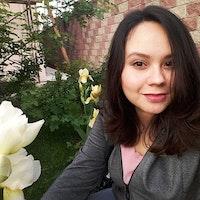 Alissa Nabiullina