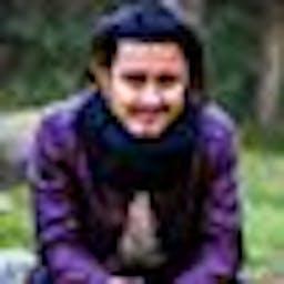 Ashok J Kshetri
