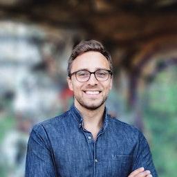 Fabian Wiktor