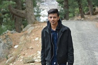 Arpit Shah