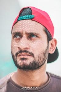 Ali Madad