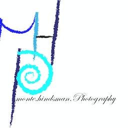 Monte Hindsman