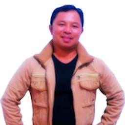 Shiro Ichi