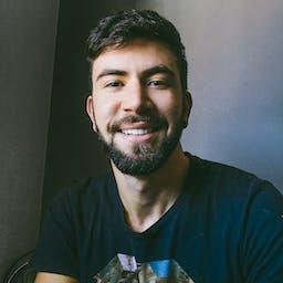 Gabriel Pompeo