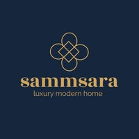 Sammsara Luxury Modern   Home