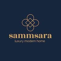 Sammsara Luxury Modern   Home