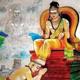 Senthil Kumar Kudil