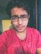 Suvan chowdhury 653