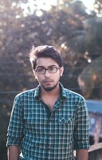 Suvan Chowdhury