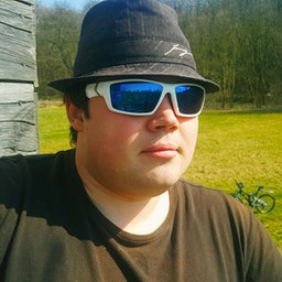 Nico Brüggeboes