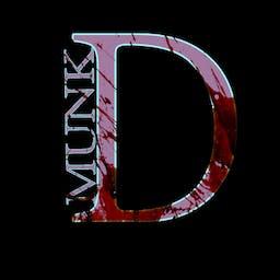 D-Munk Digital Artist