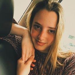 Ana Nikolayeva