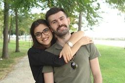 Ahmet Azakli