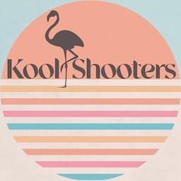 KoolShooters