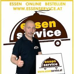 Essen Service